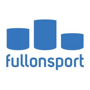 fullonsport logo