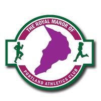 Royal Manor of Portland AC