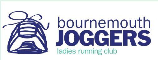 Bournemouth Joggers logo