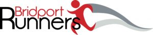 Bridport runners logo