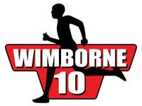 Wimborne 10