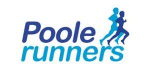 Poolerunners