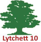 lytchett10