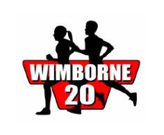 Wimborne 20