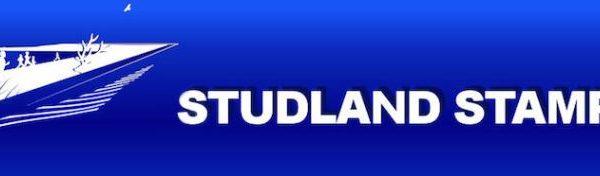 Studland Stampede