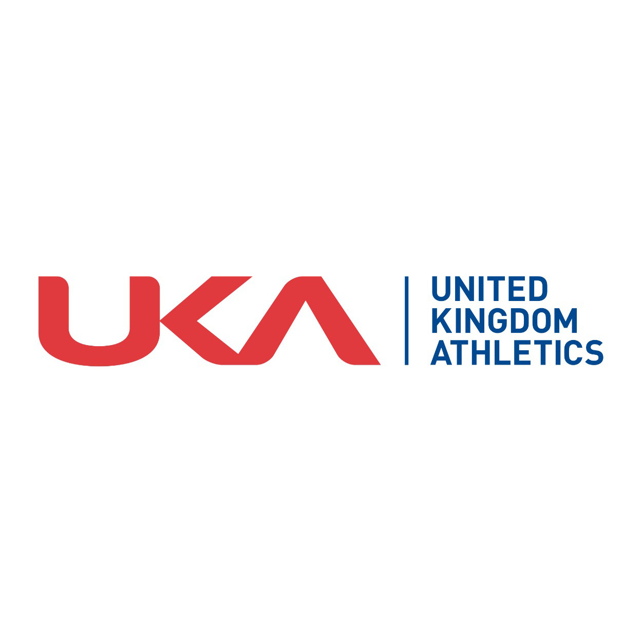 UK-Athletics-logo