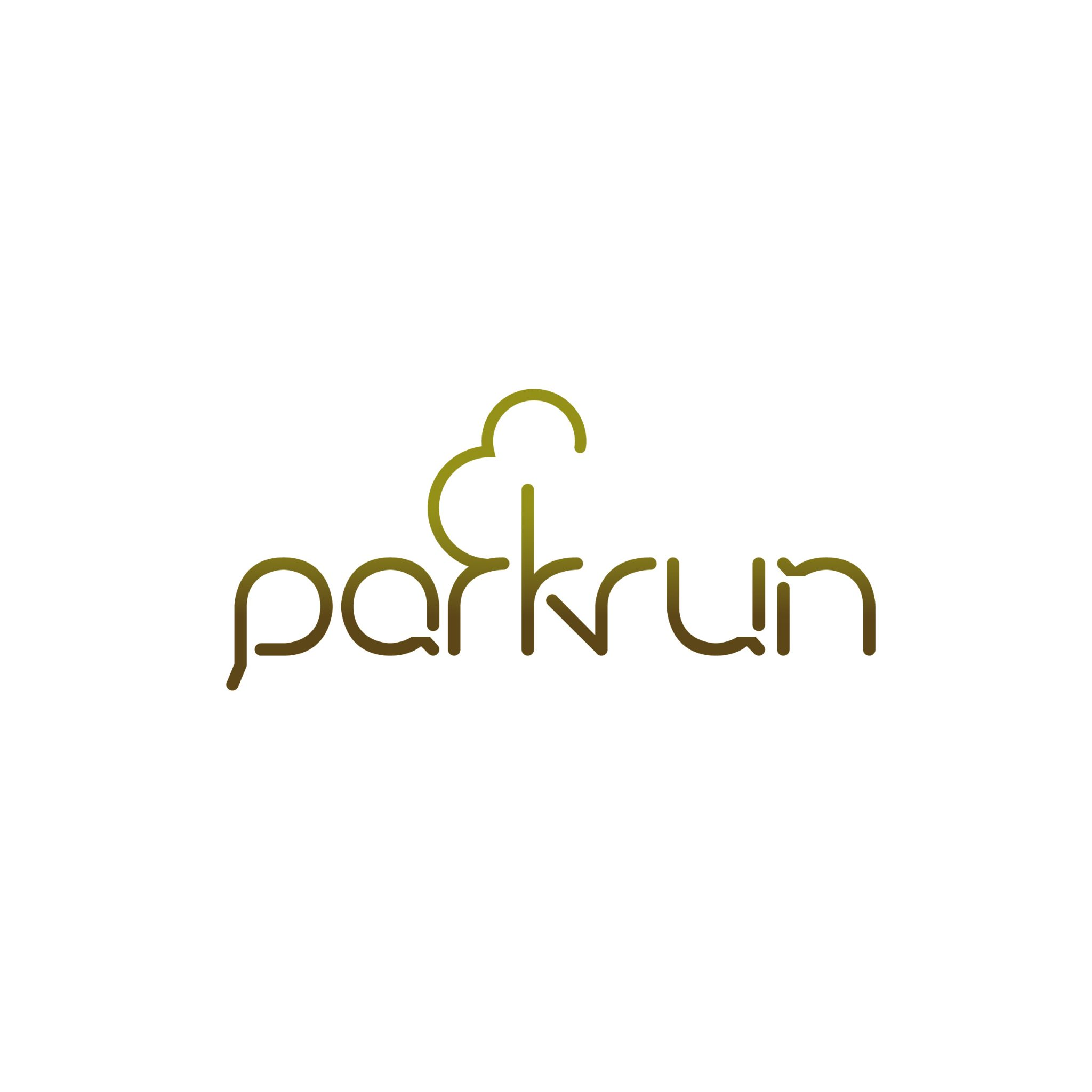 parkrun logo