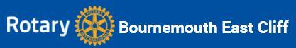 Rotary Bournmouth