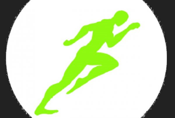 Purbeck Marathon
