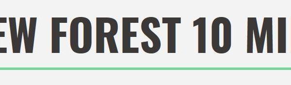 NewForest10