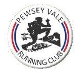 Pewsey Vale Running Club