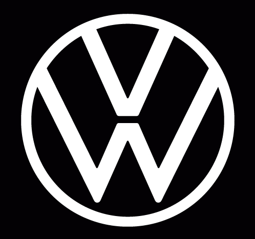 VW Poole